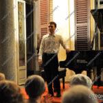 EGS2017_25724 | LagoMaggioreMusica2017 con Jonathan Fournel