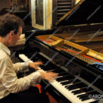 EGS2017_25744 | Jonathan Fournel al pianoforte
