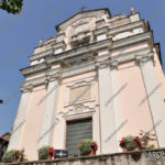 EGS2017_25801 | Chiesa di San Vittore in Isola Bella