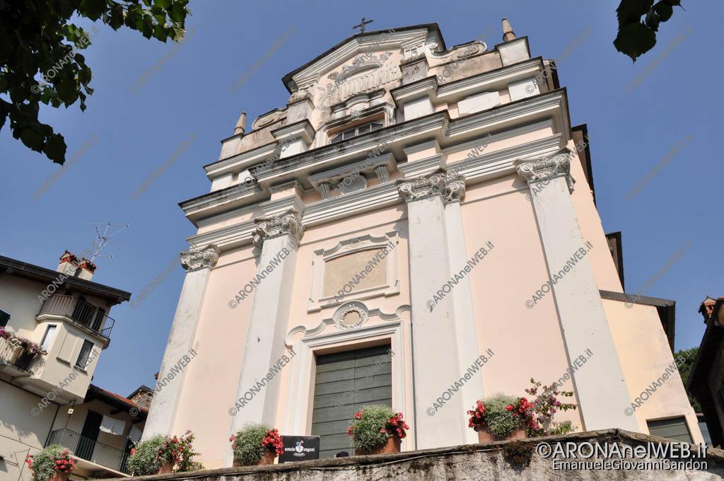 EGS2017_25801   Chiesa di San Vittore in Isola Bella