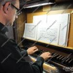 EGS2017_25820 | Luca Ratti, organo