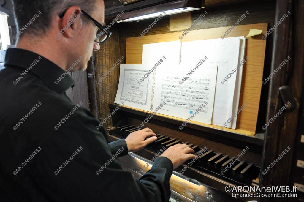 EGS2017_25820   Luca Ratti, organo