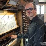 EGS2017_25837 | Luca Ratti, organo