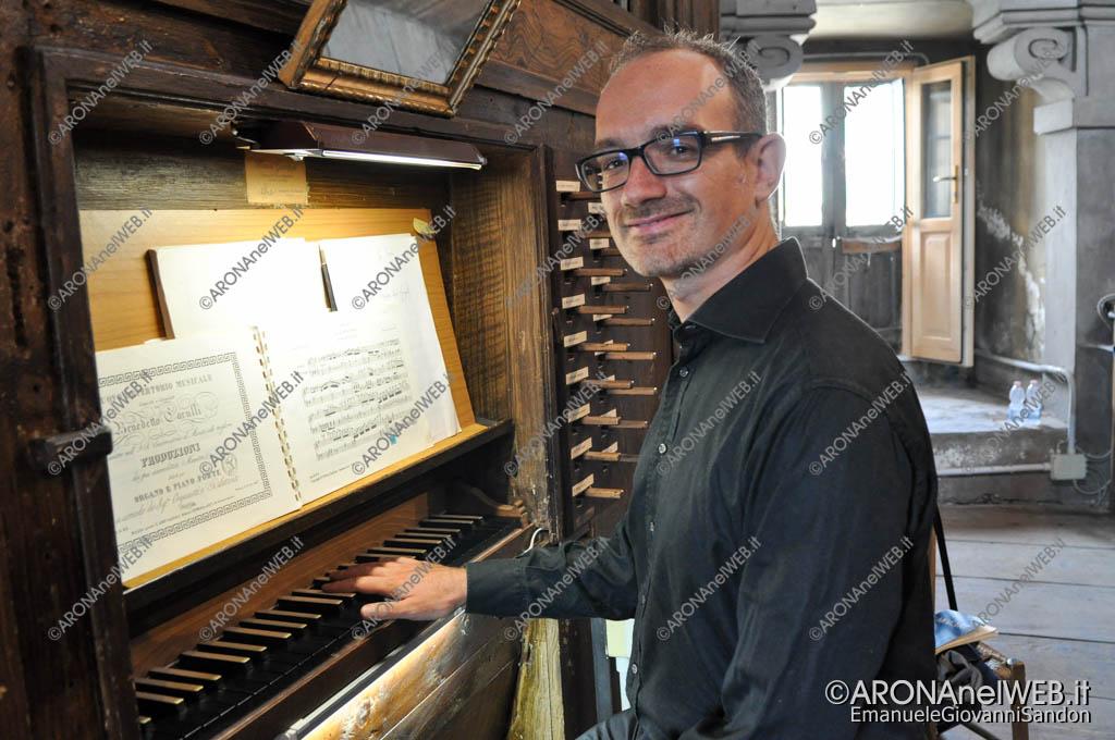 EGS2017_25837   Luca Ratti, organo