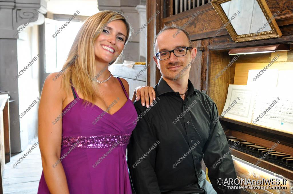 EGS2017_25846   Olga Angelillo e Luca Ratti