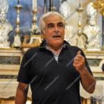 EGS2017_25854 | Roberto Troubetzkoy, consigliere del Magazzeno Storico Verbanese