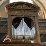 EGS2017_25912 | Organo Antegnati Brunelli Biroldi - Chiesa di San Vittore in Isola Bella