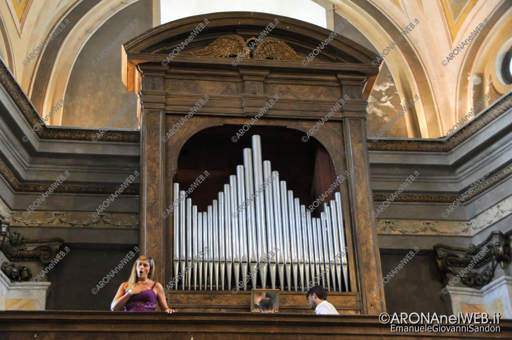 EGS2017_25912   Organo Antegnati Brunelli Biroldi - Chiesa di San Vittore in Isola Bella