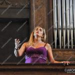 EGS2017_25917 | Olga Angelillo, soprano