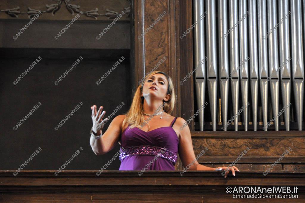 EGS2017_25917   Olga Angelillo, soprano