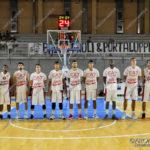 EGS2017_26041 | EA7 Olimpia Milano