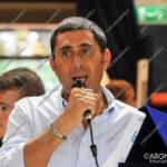 EGS2017_26125 | Vito Diluca, assessore allo Sport del Comune di Castelletto Ticino