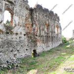 EGS2017_26311 | Rocca di Arona, i ruderi