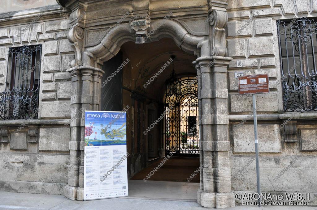 EGS2017_26414   Ingresso Villa Ponti