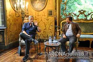 Incontro_MaurizioDeGiovanni_StresaFestival_VillaPonti_20170828_EGS2017_26399_s