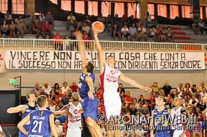 Partita_Basket_EA7OlimpiaMilano_NovipiuJuniorCasale_20170826_EGS2017_26128_s