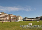 CampoViaMonteZeda_EGS2008_16008_s