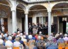 Concerto_CillaperHaiti_CoroLiricoMusicaeCultores_CasaUsellini_20170916_EGS2017_30257_s