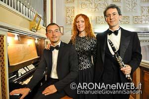 Concerto_ConcertidOrganosulTerritorio2017_MaggiateSuperiore_20170922_EGS2017_30845_s
