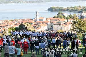 Concerto_NellinCantodellaRocca_RoccadiArona_20170924_EGS2017_31437_s