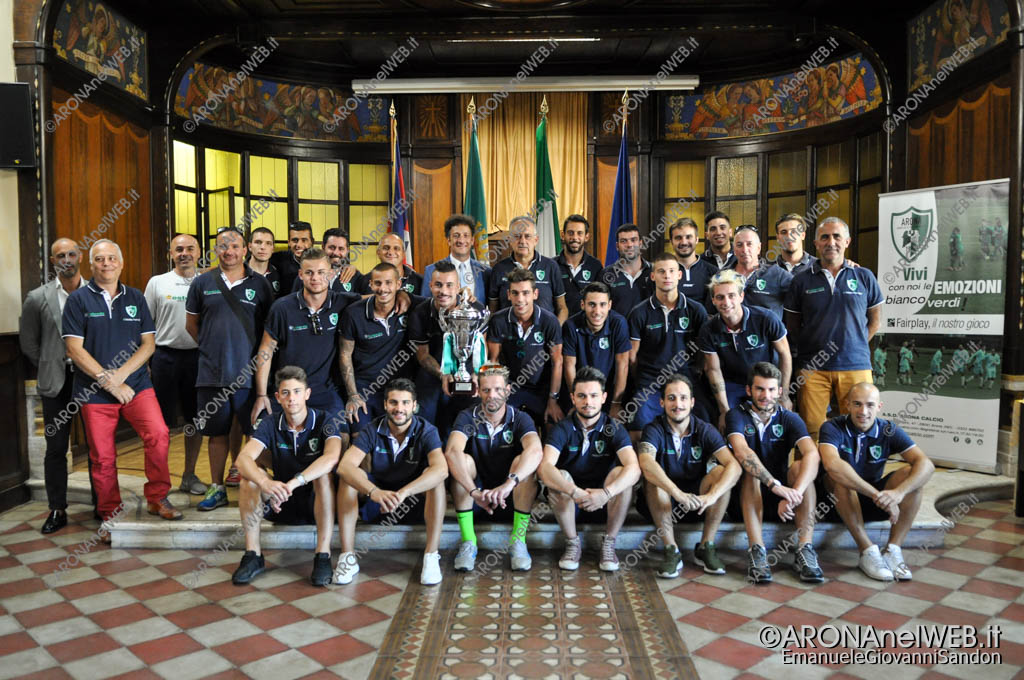 EGS2017_26481 | Arona Calcio