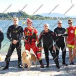 EGS2017_26717 | Somozzatori NoiSeaMalpensa con Guardia Costiera Ausiliaria e Opsa Cri