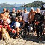 EGS2017_26738 | Gli atleti paraolimpici