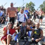EGS2017_26827 - Gli atleti paraolimpici