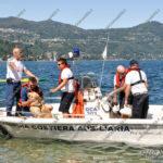EGS2017_27140 | Guardia Costiera Ausiliaria