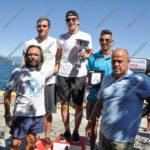 EGS2017_27153 | 1. Stefano Ghisolfo, 2. Marco Bezzan, 3. Emanuele Faeti