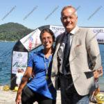 EGS2017_27187 | Premiazione Femminile Paraolimpici Francesca Secci