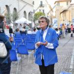 EGS2017_27207 | Dacia Maraini