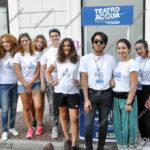 EGS2017_27213 | I Volontari del Festival