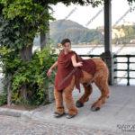 EGS2017_27281 | La Centaura - Teatro sull'Acqua 2017