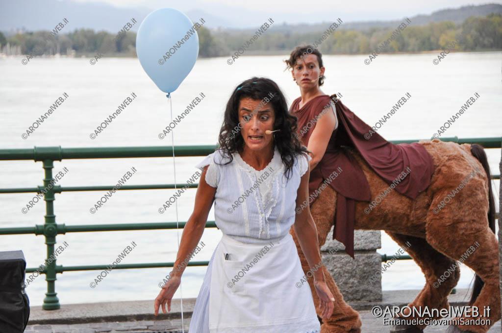 EGS2017_27315   La Centaura - Teatro sull'Acqua 2017