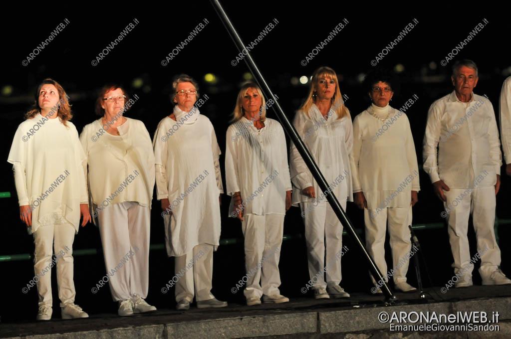 """EGS2017_27496   Coro La Fortezza in """"Equilibrio della Bellezza"""" - Teatro sull'Acqua 2017"""