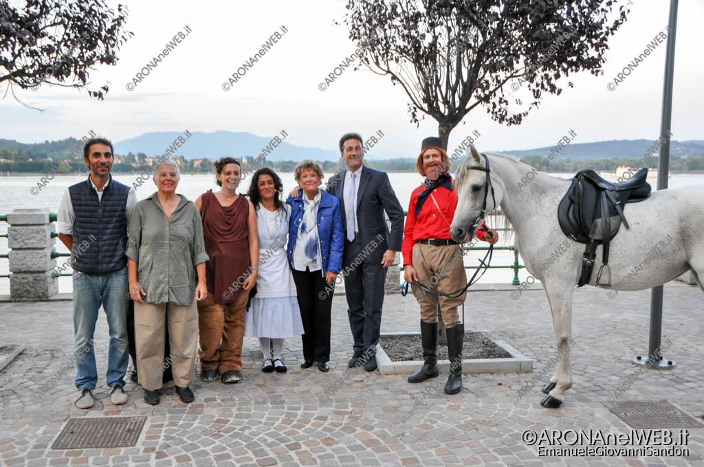 EGS2017_27809   La Centaura - Teatro sull'Acqua 2017