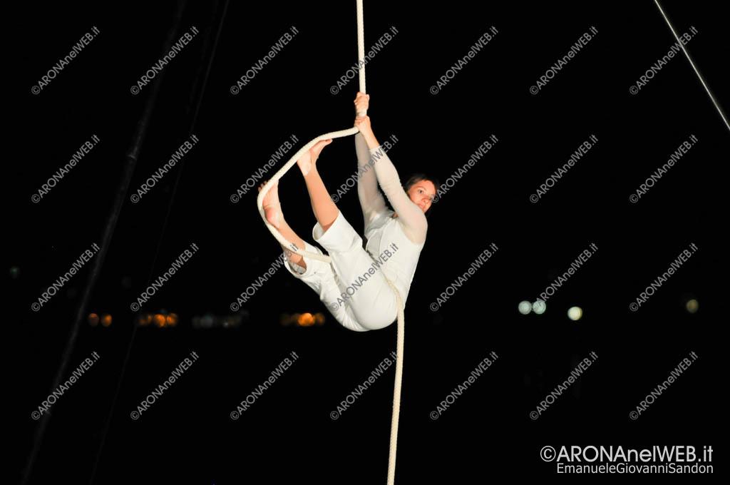 "EGS2017_27891   Diane Vaicle in ""Equilibrio della Bellezza"" - Teatro sull'Acqua 2017"