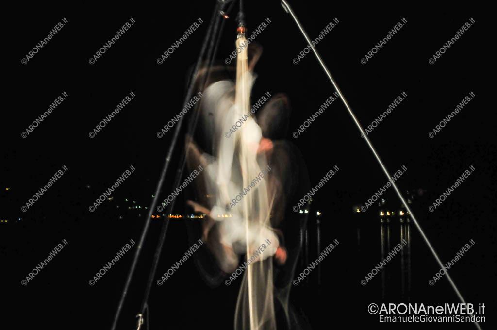"EGS2017_27904   Diane Vaicle in ""Equilibrio della Bellezza"" - Teatro sull'Acqua 2017"