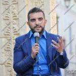 EGS2017_28031 | Claudio Volpe a il Teatro sull'Acqua 2017