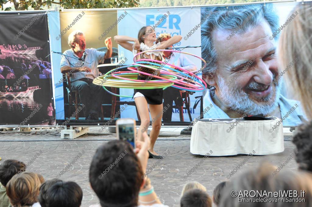 """EGS2017_28085   """"Hoopelaï"""" al Festival Teatro sull'Acqua 2017"""