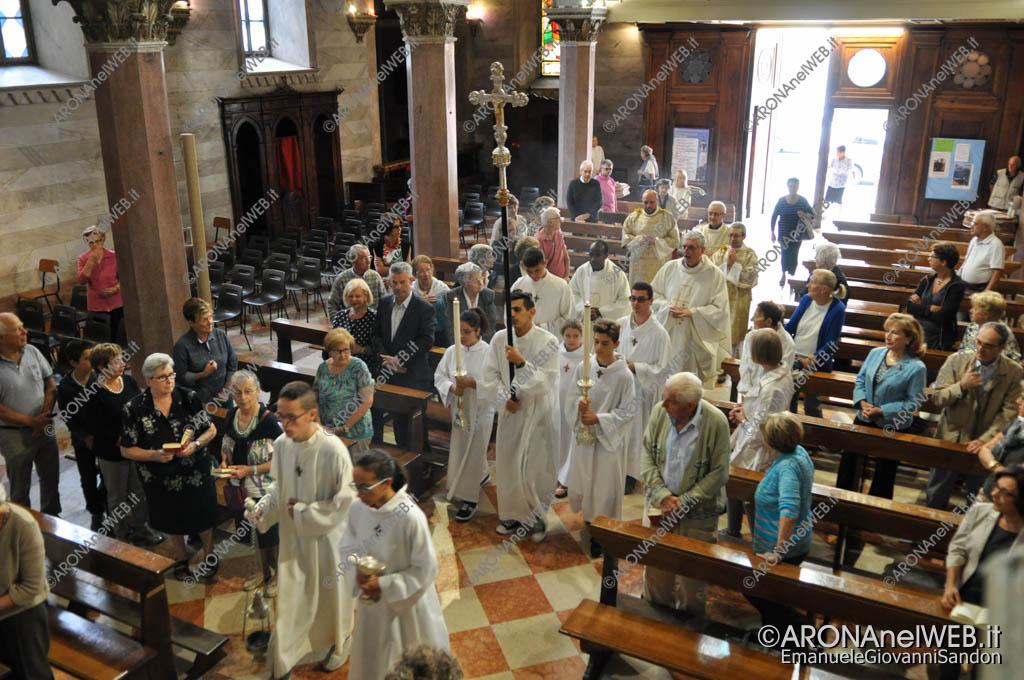 EGS2017_28339 | 08.09.2017 Messa Solenne presieduta da don Francesco Gagliazzi