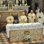 EGS2017_28345 | 08.09.2017 Messa Solenne presieduta da don Francesco Gagliazzi