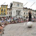 EGS2017_28491 | Gera Circus in piazza del Popolo ad Arona