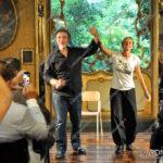 EGS2017_28818 | Silvia Paoli e Francesco Canavese a il Teatro sull'Acqua 2017