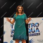 EGS2017_28832 | Gabriella Greison a il Teatro sull'Acqua 2017