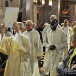 EGS2017_29161 | 10.09.2017 Preghiera in Collegiata con don Michele Magnani
