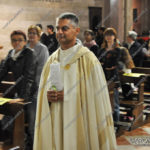 EGS2017_29164 | don Michele Magnani