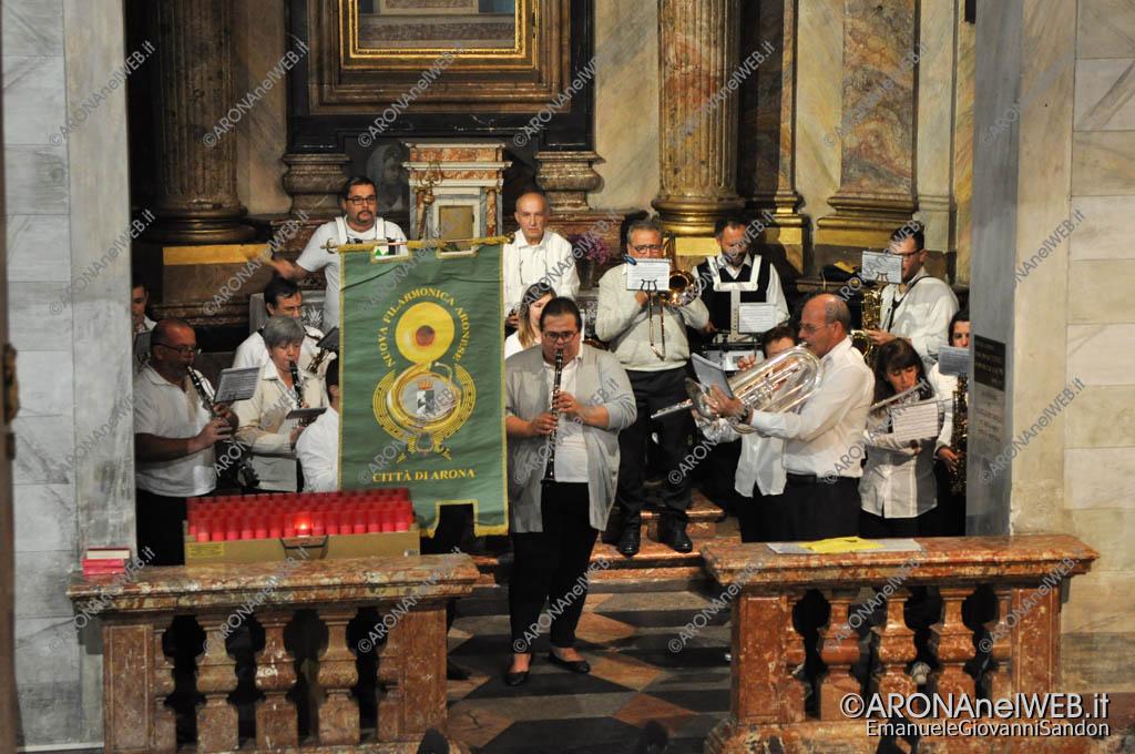 EGS2017_29167 | Nuova Filarmonica Aronese