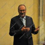 EGS2017_29315 | ing. Cesare Ponti, presidente Fondazione Comunità del Novarese
